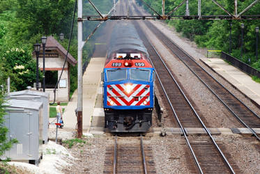 Metra 6-2-10 by the-railblazer
