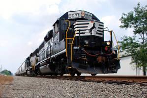NS BO8 8-2-10 by the-railblazer