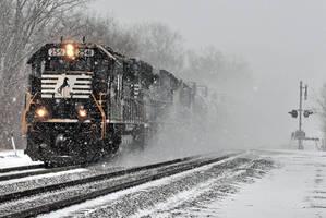NS 31Q 12-6-10 by the-railblazer