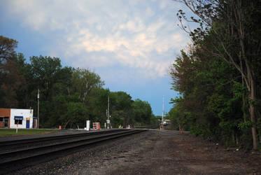 Departing Storms II 5-22-11 by the-railblazer