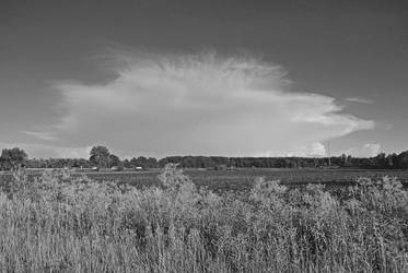 Thunderstorm II 7-11-11 by the-railblazer