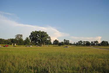 Thunderstorms 7-11-11 by the-railblazer