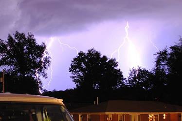 Storm Overhead III 7-22-11 by the-railblazer