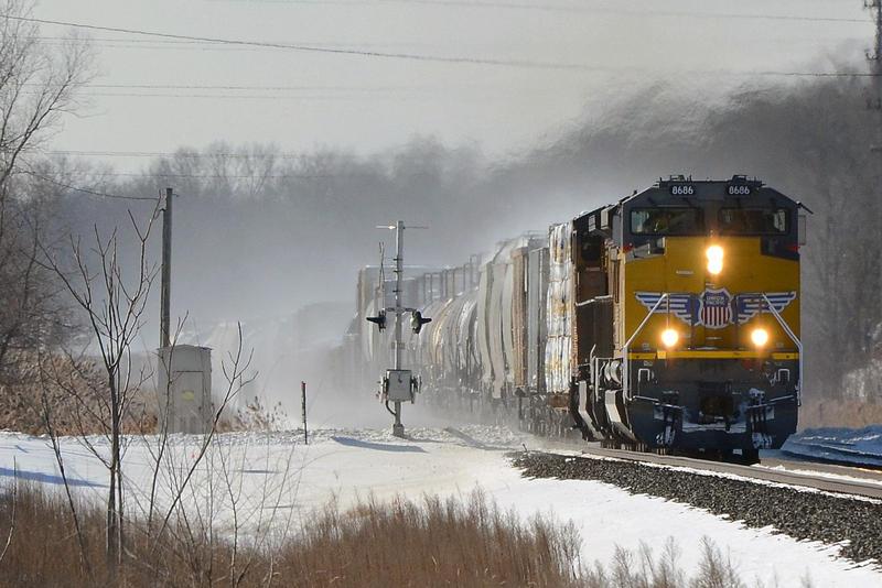 UP 14A 1-21-12 by the-railblazer