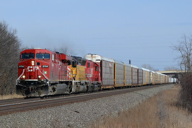 CP, CEFX and SOO 35T 2-17-12 by the-railblazer