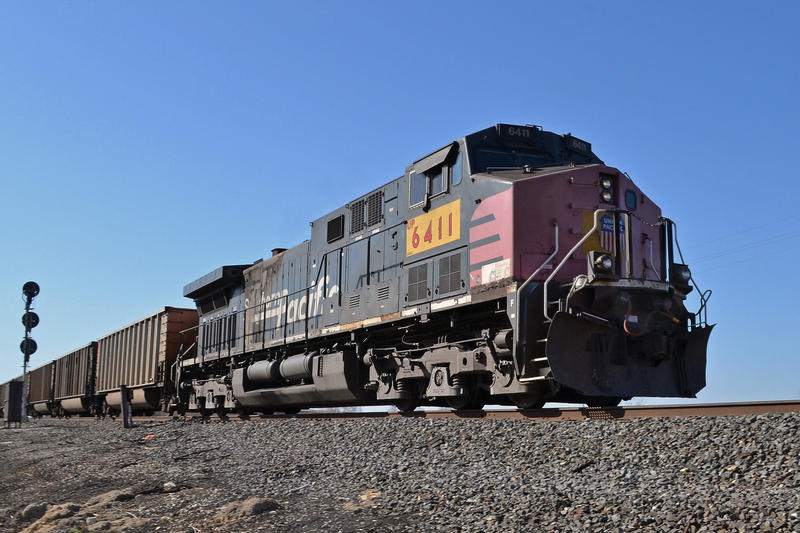 UP 659 III 3-6-12 by the-railblazer