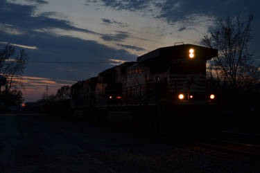 NS B62 3-19-12 by the-railblazer