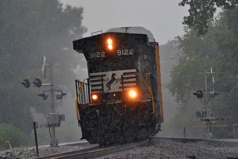 NS I 6-21-12 by the-railblazer