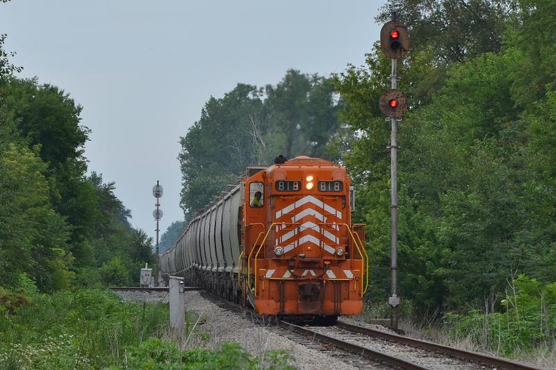 CKIN I 7-22-12 by the-railblazer