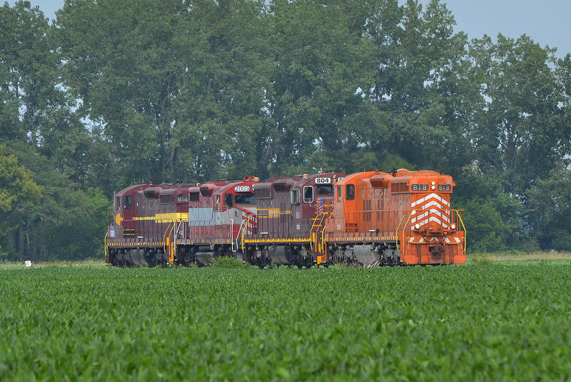 CKIN III 7-22-12 by the-railblazer