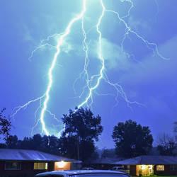 Epic Lightning I 10-2-14 by the-railblazer