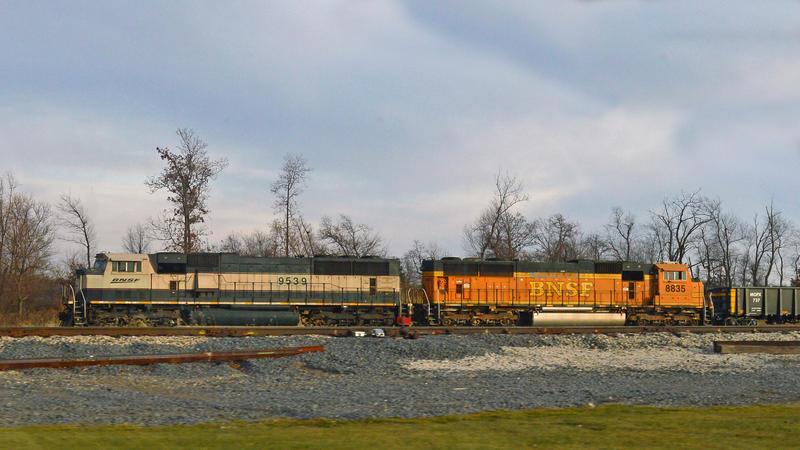 BNSF 11-15-14 by the-railblazer