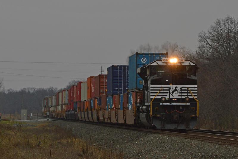 NS 20N 11-19-14 by the-railblazer