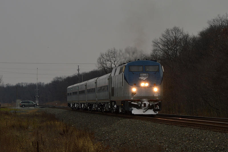 Amtk 352 11-19-14 by the-railblazer