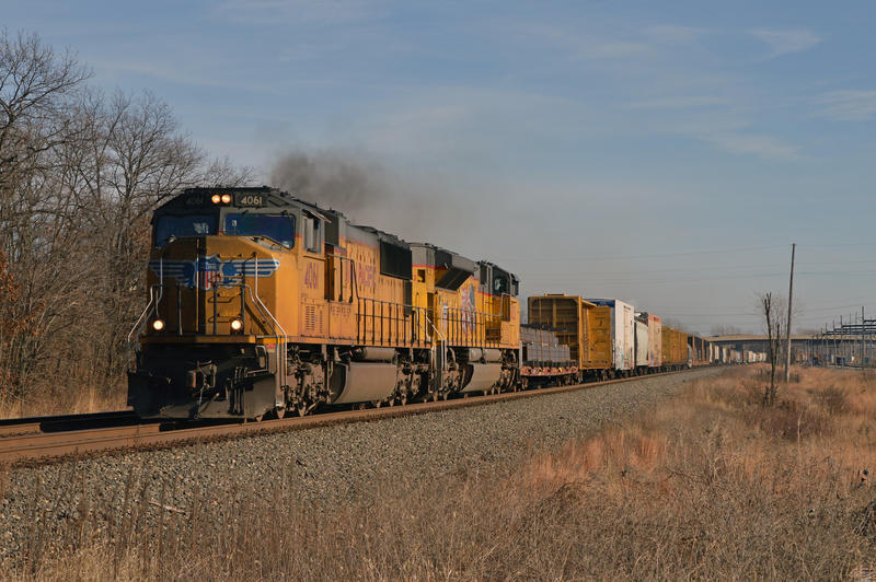 UP 37E 1-1-15 by the-railblazer