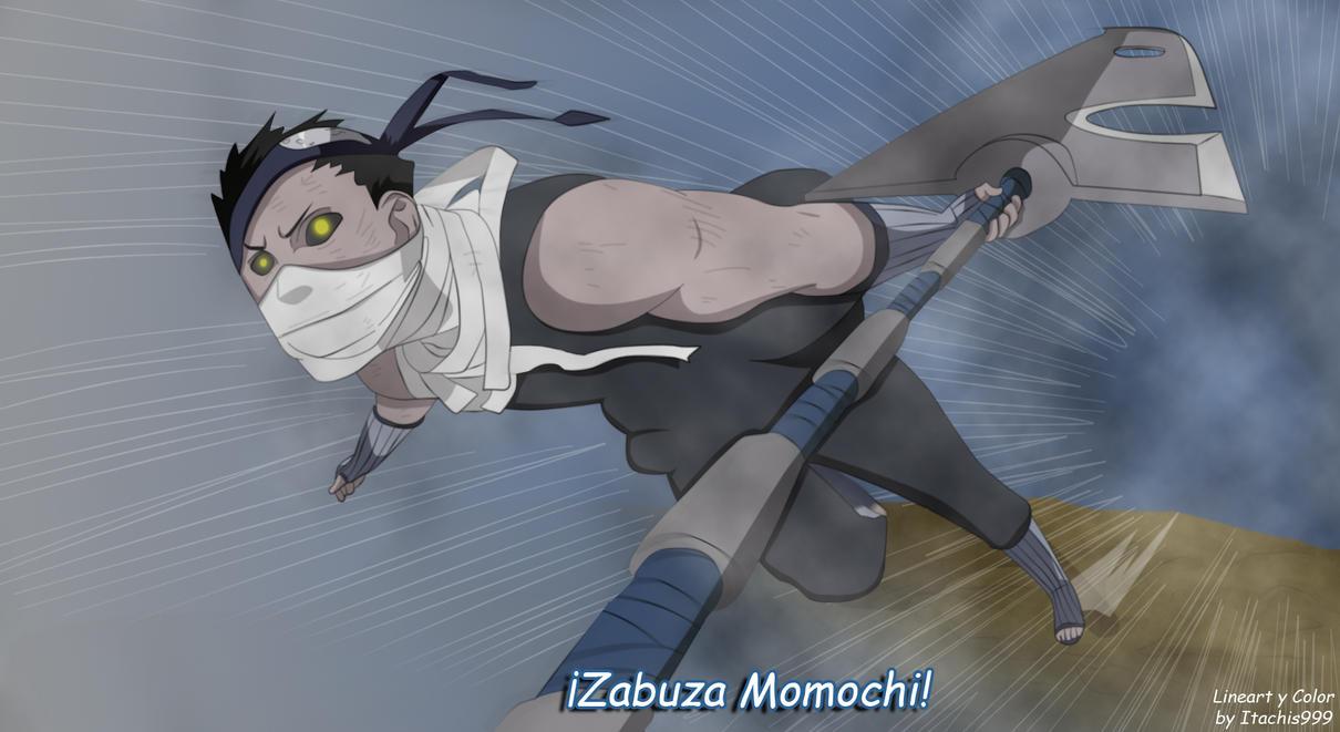Momochi Zabuza Zabuza_momochi_v2_by_itachis999-d3837wr