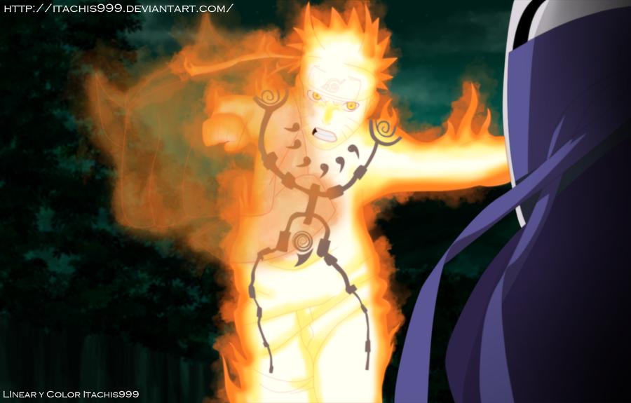 Naruto Shippuden 156 English Sub | Short News Poster