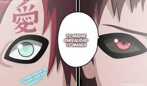 Naruto Manga 547 Confecion