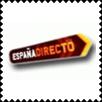 Edirecto by mclaranium