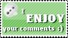 Forum stamp 1 by msplendens