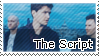The Script Stamp by msplendens