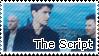 The Script Stamp by msplendens