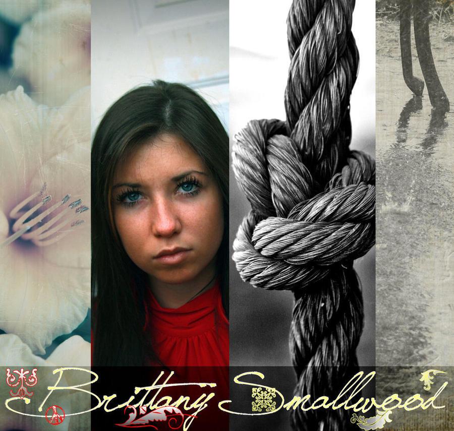 BrittanySmallwoodInc's Profile Picture