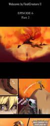 ELYSIUM_EPISODE 6 - part 2 by FleshCreature