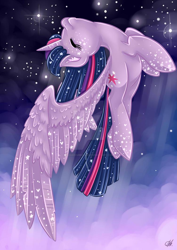 twilight_sparkle_by_sugarcubecake-d8pw7v