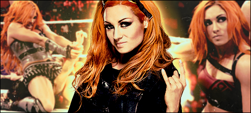 becky_lynch__lass_kicker_by_jerikane-d93