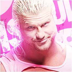 dolph ziggler you wish you could avatar by jerikane on