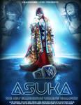 Asuka: SDL Women's Champion