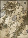 The Velaedin Empire