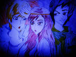heroes of olympus=jason,piper and leo