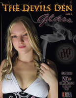 COVER 2013 Catalog by Figment1