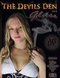 COVER 2013 Catalog