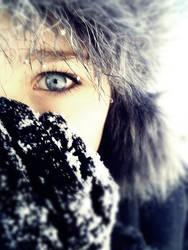 snow4.