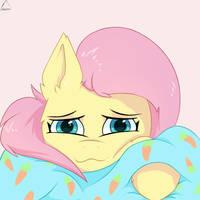 Time to sleep