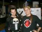 Chicago Comic Con 2009  5