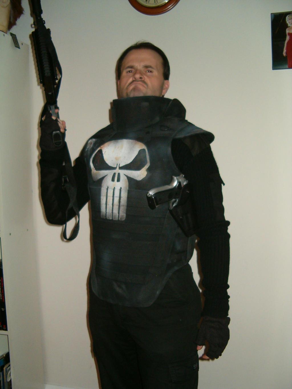 Punisher Warzone Vest 1 by Punisher75 on DeviantArt