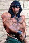 Buscema Conan 02