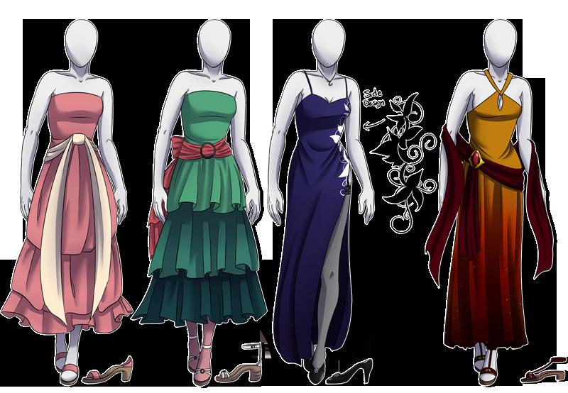 dress_batch_1_smol_by_jaydoptables-d9nqi94.png