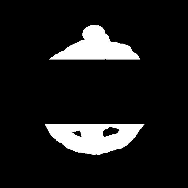 [PMD-UL] Rank Seal by MarioMinecraftMix