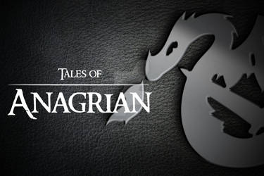 Tales of Anagrian