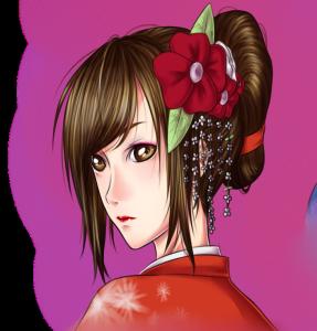 Masa-Y's Profile Picture