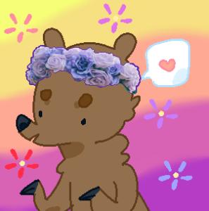 Rainbow-Turtle's Profile Picture