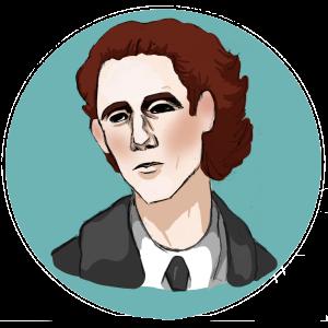 Mythological-artist's Profile Picture