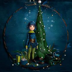 BS31-Little Christmas 3
