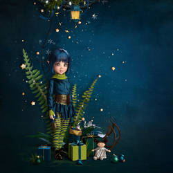 BS31-Little Christmas 5