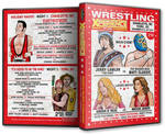PWX DVD Cover for Highspots.com